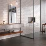 Fliesen im Bad und Wellnessbereich